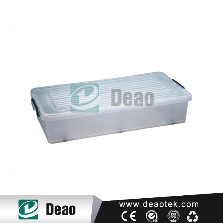 PLASTIC STORAGE BOX DA-YYF106